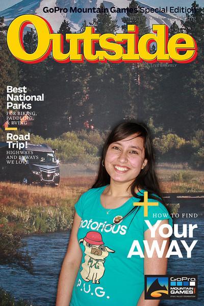 Outside Magazine at GoPro Mountain Games 2014-521.jpg