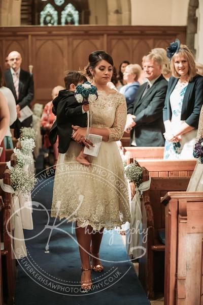 Asha & James-Wedding-By-Oliver-Kershaw-Photography-123132.jpg