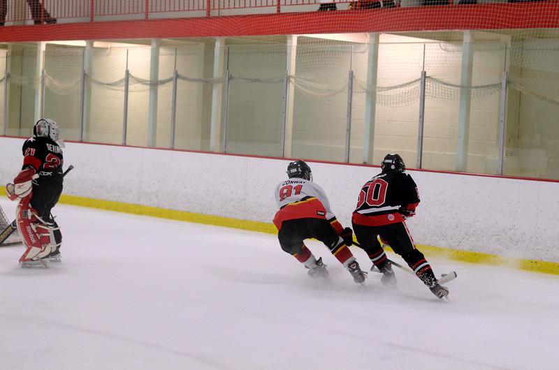 121123 Flames Hockey - Tournament Game 1-049.JPG