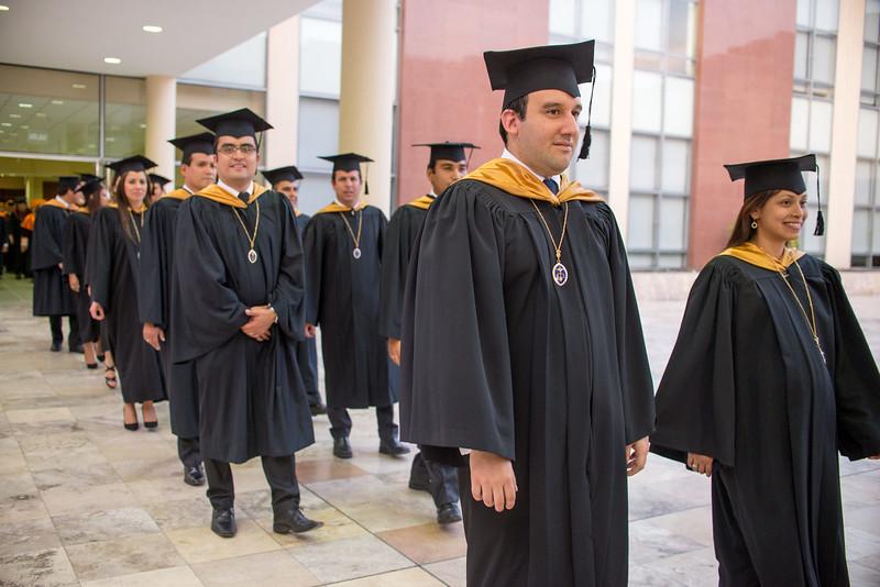 3. Grad. PT-FT-MGO - Ceremonia-18.jpg