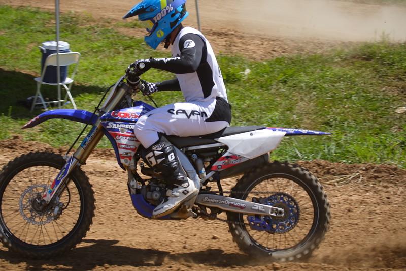 FCA Motocross camp 20170077day1.JPG
