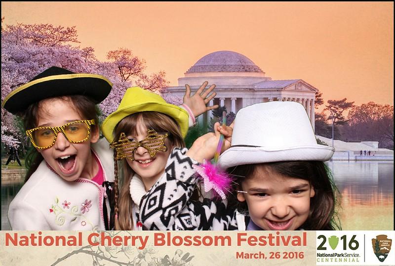 Boothie-NPS-CherryBlossom- (271).jpg