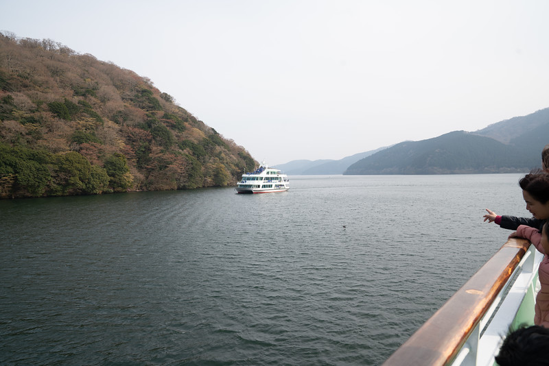 20190411-JapanTour-5370.jpg