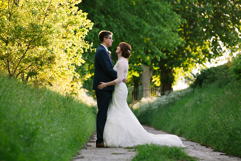 Steph and Joshua's Wedding 0959.JPG