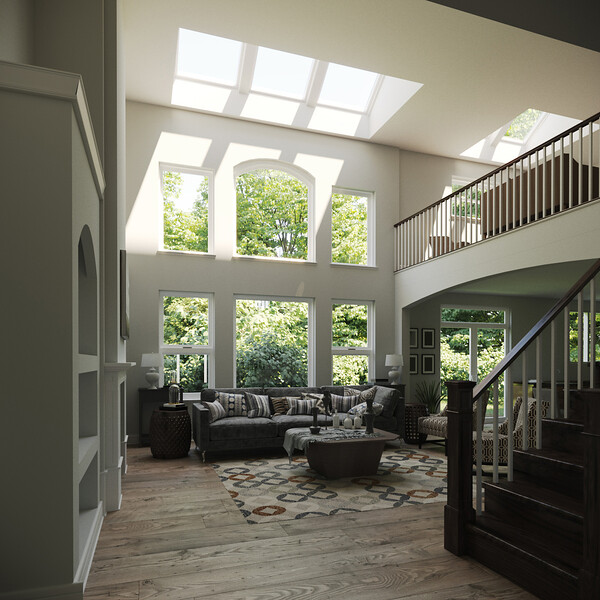 velux-gallery-living-room-060.jpg