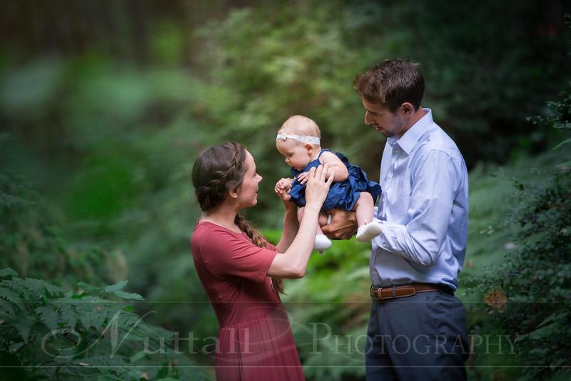 MM Family 13.jpg