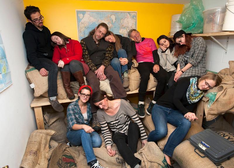 Nov-2013-staff-pic-4.jpg