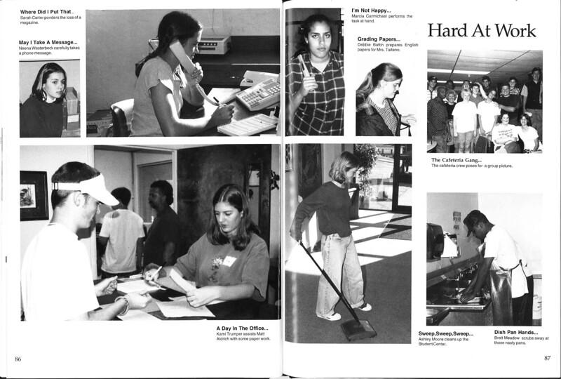 1997 ybook_Page_43.jpg