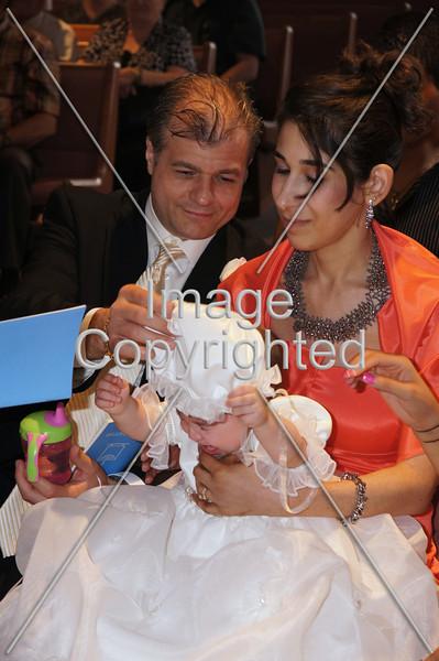 Angelica's Baptism_087.JPG
