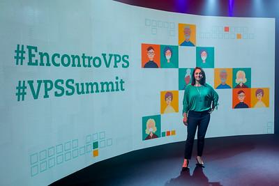 jun.08 - Vale - VPS Summit
