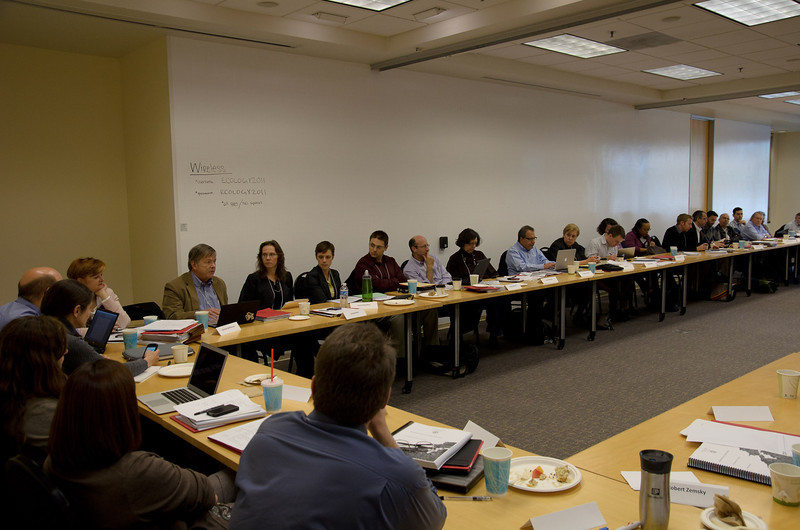 20111202-Ecology-Project-Conf-5732.jpg