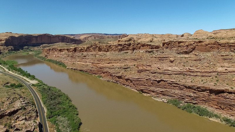 colorado-river-moab-photos-103.jpg