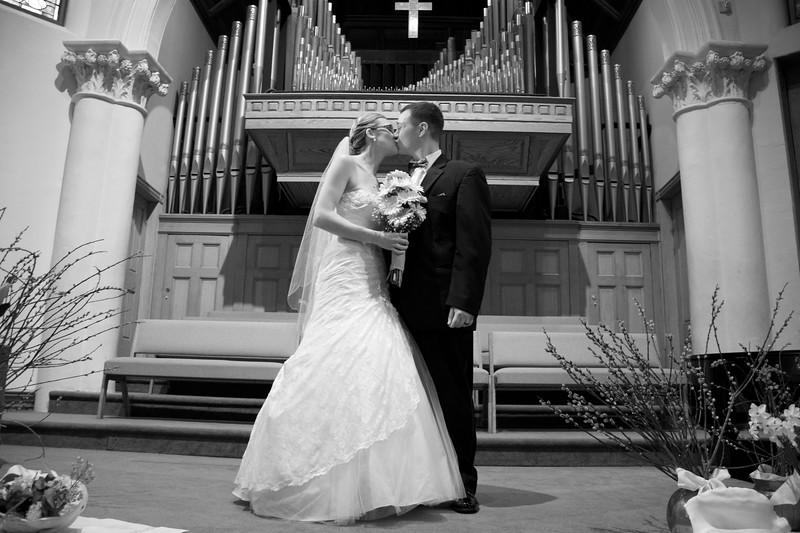 Natalie & Chucks wedding Final 166.jpg