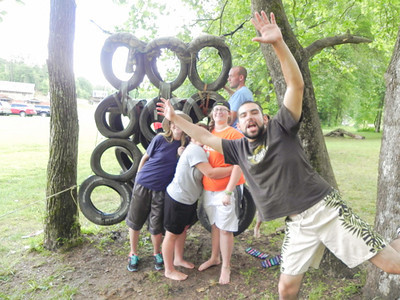 2014 Camp Hosanna Week 2-147.jpg