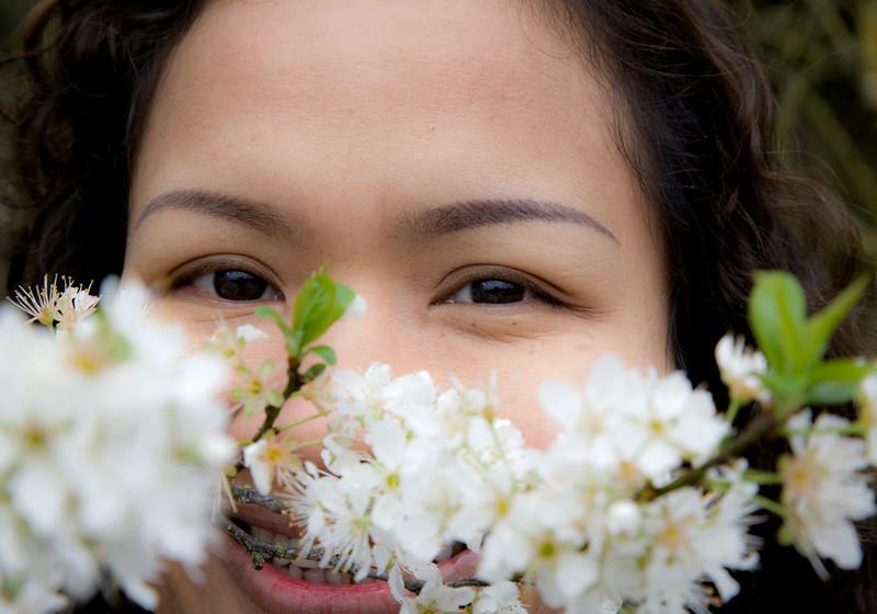 malidaflower.jpg