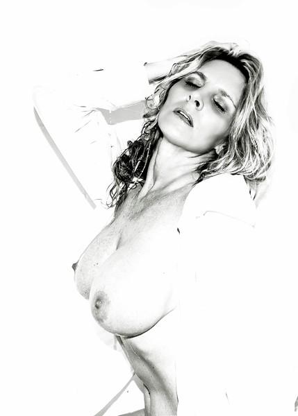 Shelley-5796_pp.jpg