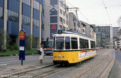 Ulm (DE)