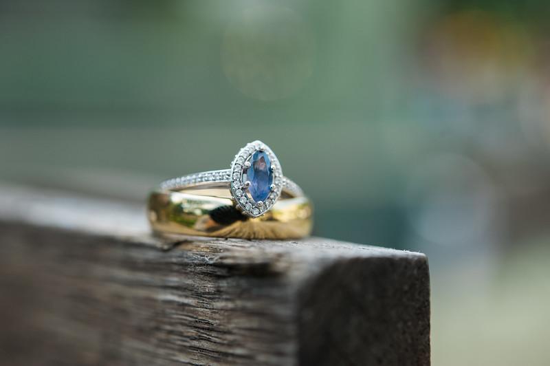 Kupka wedding photos-850.jpg