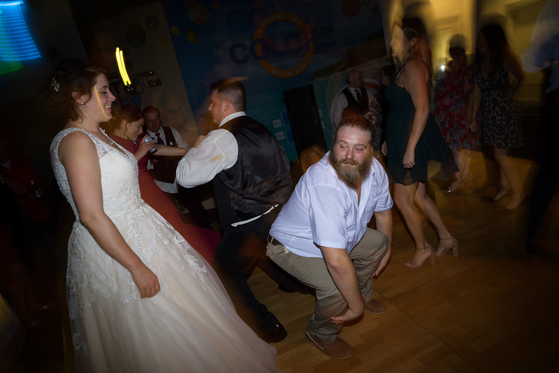 2121-Trybus-Wedding.jpg