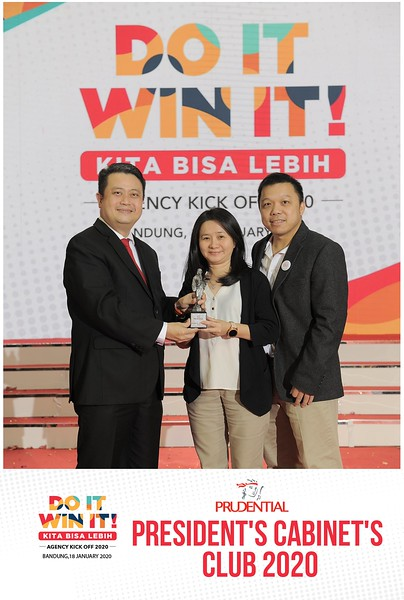 Prudential Agency Kick Off 2020 - Bandung 0214.jpg