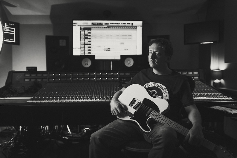 Matt Ball Studio-5-2.jpg