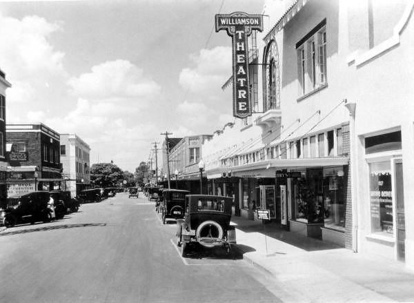 Central Avenue - 1924 Theatre.jpg