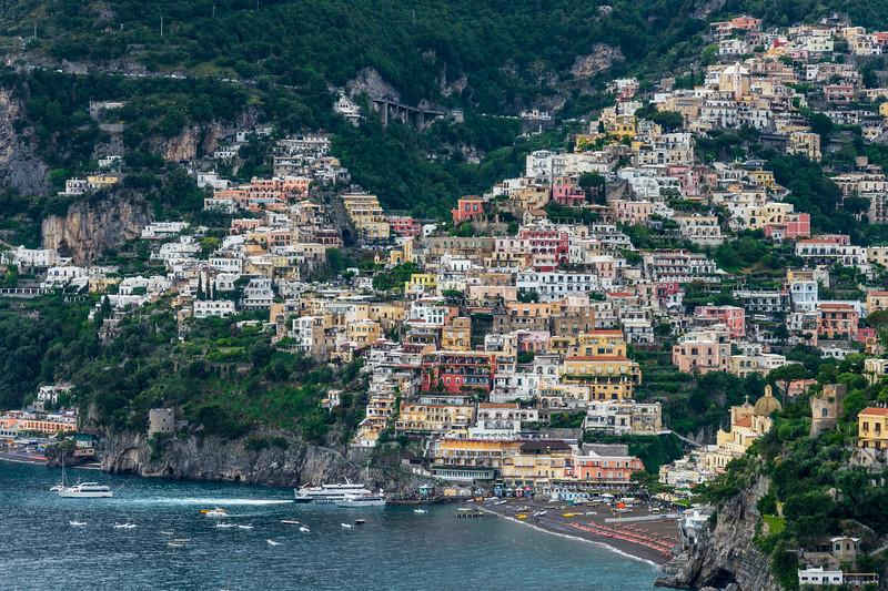 Italy - 2015-4958.jpg