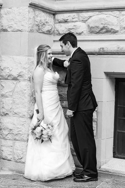 2015_HerrickWedding_3 - Wedding Party_171.jpg