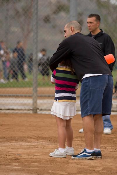 Melinda Fathers day-035.jpg