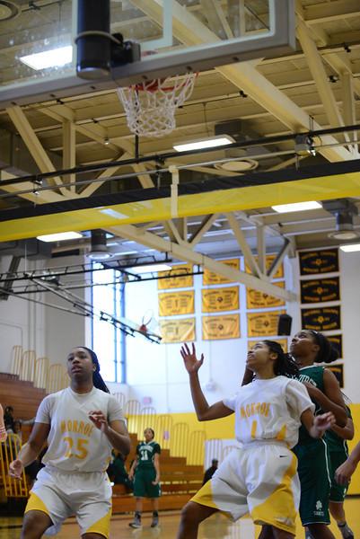 20140208_MCC Basketball_0155.JPG