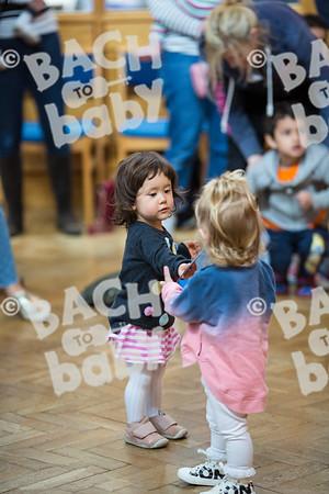 Bach to Baby 2018_HelenCooper_Bromley-2018-04-24-31.jpg