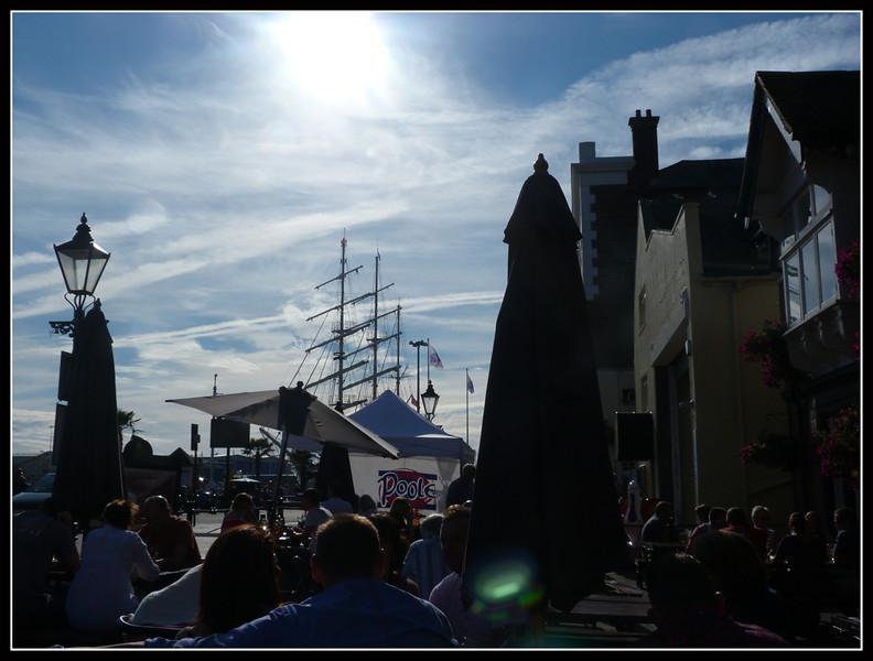 2011GB-Poole 069.jpg