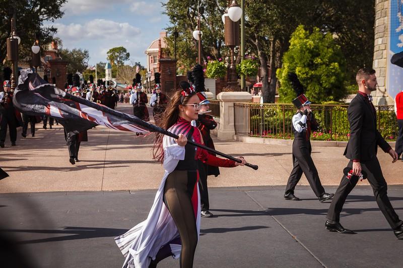 LHMB Disney 2020-27.jpg