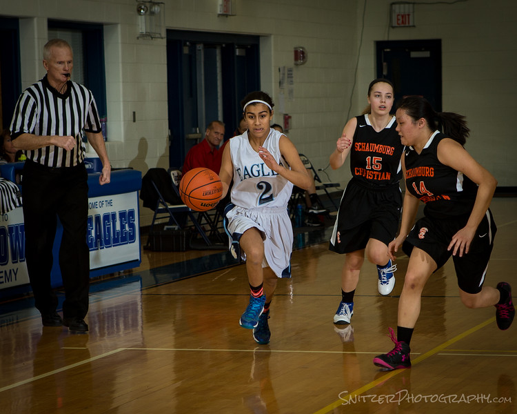 willows hs hoop 2-2-17-1142.jpg