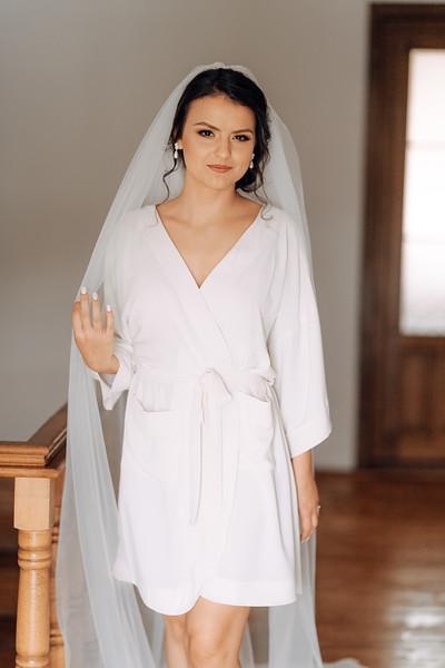 Wedding-0288.jpg