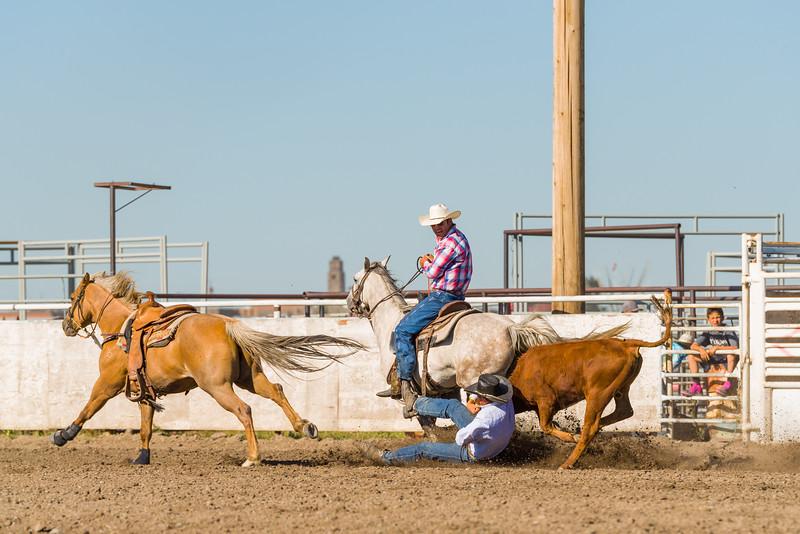 Blackfeet Rodeo July 2018-5.jpg