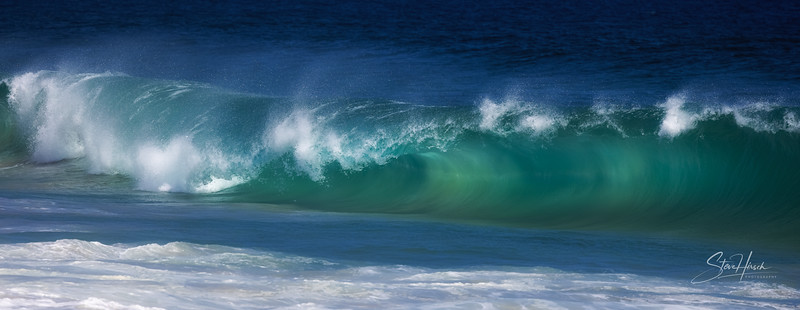 Cabo wave 2