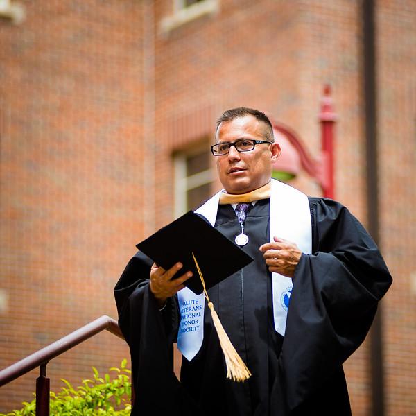 2017 GSSW Graduation (2 of 91).jpg