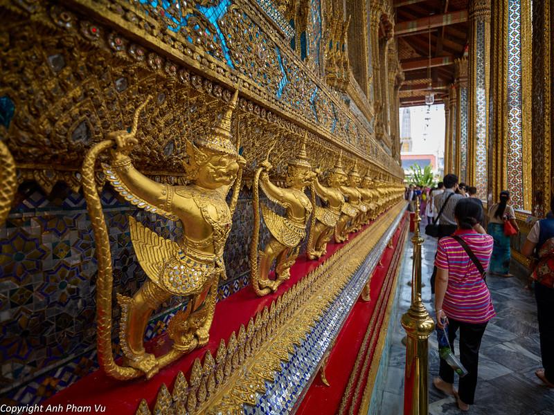 Uploaded - Bangkok August 2013 122.jpg