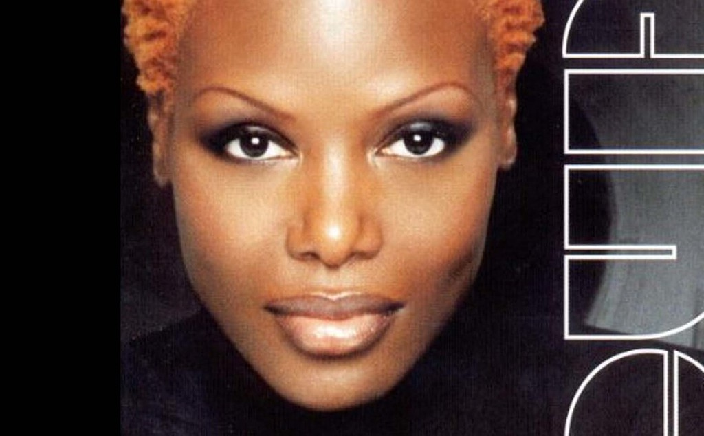 . Singer Kina of Brownstone is 48. (Courtesy of maniadb.com)