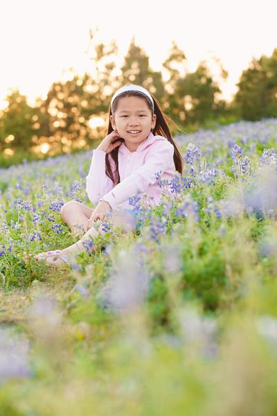blue-bonnet-family-portrait-308.jpg