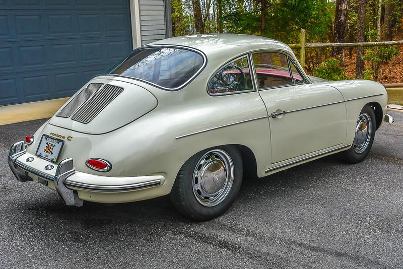 1964 - 356C Porsche Coupe-17.jpg