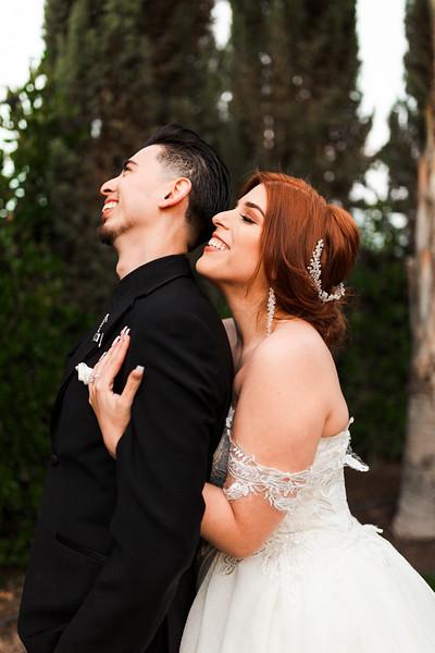 Alexandria Vail Photography Wedgewood Fresno Wedding Alexis   Dezmen629.jpg