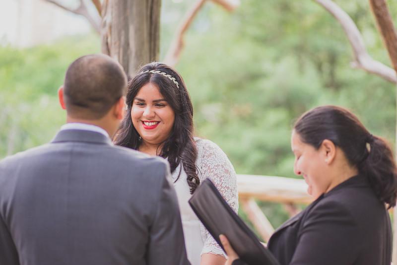 Samantha & Fernando - Central Park Wedding-12.jpg