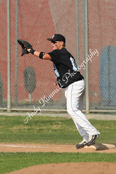BaseballBJVmar202009-1-48.jpg