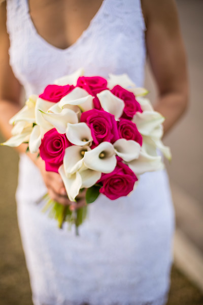 MelissaRobertWedding-Flowers-0034.jpg