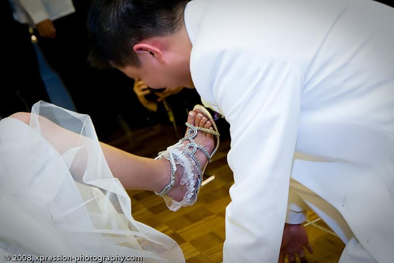 Angel & Jimmy's Wedding ~ Reception_0165.jpg