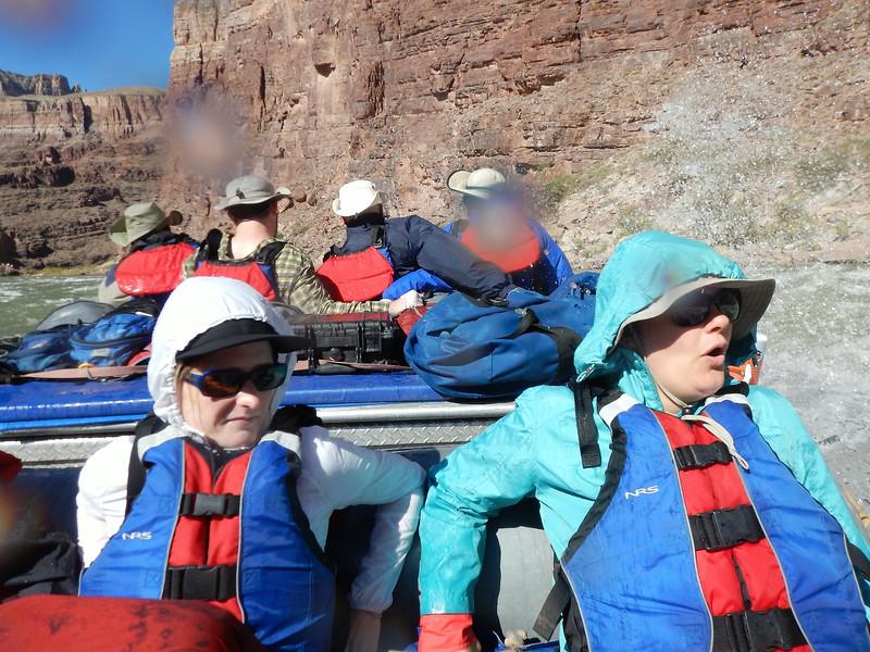 Grand Canyon Rafting Jun 2014 162.jpg