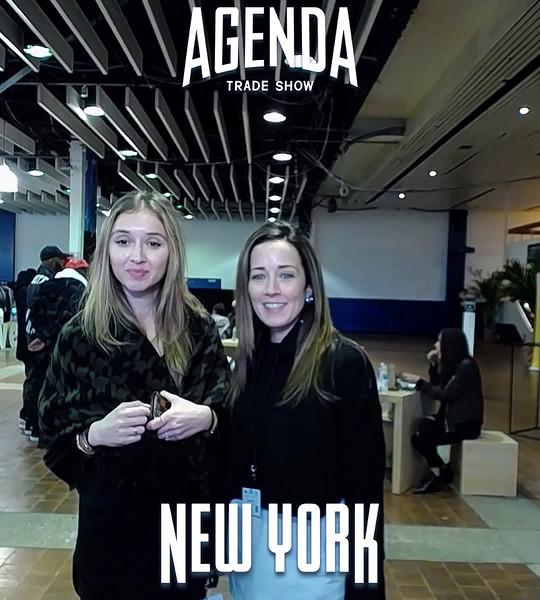 agendanyc_w2017_2017-01-24_11-46-17 {0.00-0.33}.mp4