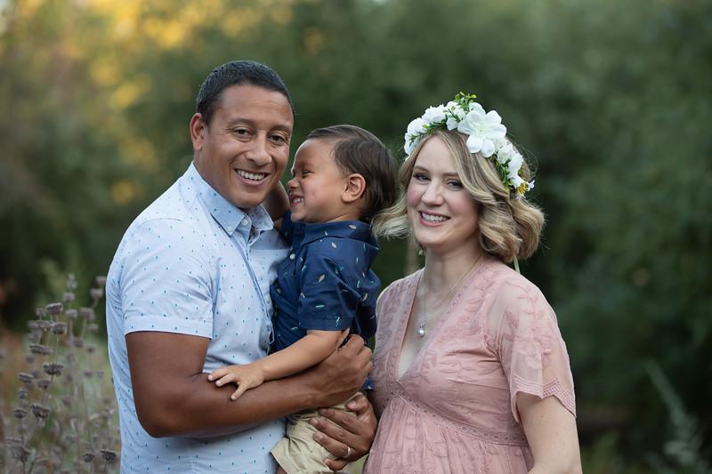 Shana Maternity-54.jpg